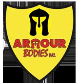 armour-bodies