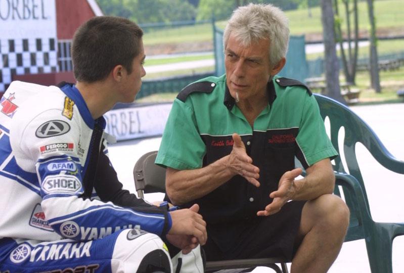 2006-'07-Coaches-Josh-Herrin-for-Graves-Motorsports