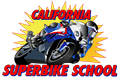 superbikeschool.com
