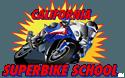superbikeschool.com